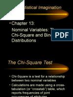 Estadística - Ritchey Ch013