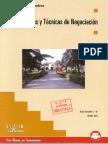 xcnjhdf4.pdf