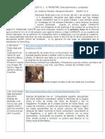 CIENC WebQuest 1 III T Conquista y Los Cuevas.terminado 1