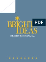 bright_ideas.pdf