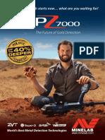 4907-0795-1 Gpz 7000 Brochure Uk English (Full 8p) Web
