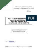 Healthcare Establishments.pdf
