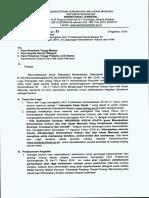 Pedoman Peringatan HUT Proklamasi Kemerdekaan RI ke-71 Tahun 2016 di Lingkungan Kementerian Hukum dan HAM.pdf