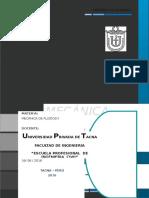Ejercicios Propuestos-fluidos II