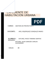 habilitacion urbana1 1.docx