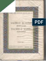 BuhariTecridiSarih1.pdf