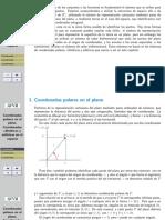 coordenadas-w.pdf