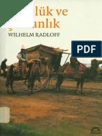 Wilhelm Radloff - Türklük ve Şamanlık.pdf