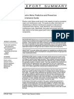 129117407-NP-7502-Electric-Motor-Predictive-and-Preventive-Maintenance-Guide.pdf