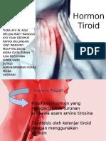 Thyroid IDL