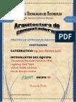 manual de SISOFTSANDRA