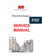 PlateHeatExchangerManual.pdf