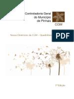 Diretrizes_CGM_SITE[5203]