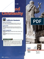 MS-HSS-AC-Unit 5 -- Chapter 13- Rome and Christianity