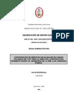 000251_MC-92-2007-GRA_SEDECENTRAL-BASES (2).doc