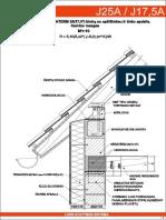 02 Stogu Konstrukcijos f854a