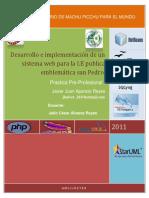 apafa.pdf