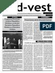 sud-vest-nr-8.pdf