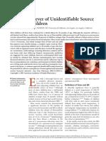 Fever.pdf