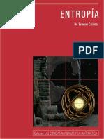 CALZETTA ENTROPIA.pdf