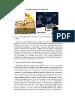 A escrita e a leitura no hipertexto - Janete.pdf