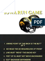 IOWA RUN GAME[1]