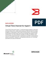 virtual-fibre-channel-hyperv-tb.pdf