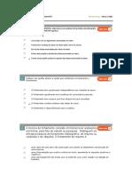 Metodologia Científica   Exercício de Fixação   Aula 04.pdf