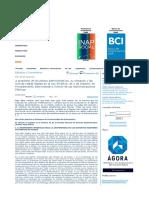 Computo de plazos Ley 39-2015.pdf
