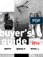 Buyers Guide 2016