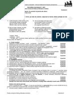 varianta_006.pdf