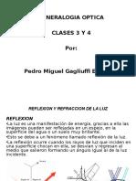 clases 3 y 4 Gagliufi