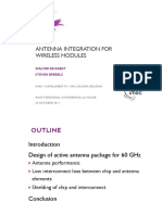 Antenna Integration for Wireless Modules Ansys Final for Publishing