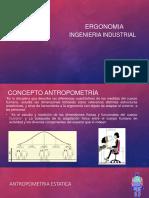 Antropometria Parte 2