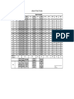 regua de texto-cad.pdf