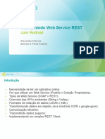 Webservicenoandroid 131109002153 Phpapp01 1 Android 2015 2