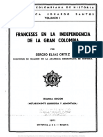 FRANCESES EN LA INDEPENDENCIA DE LA GRAN COLOMBIA.pdf