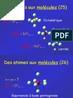 Atomistique-02