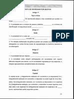Pacto social SQ.pdf