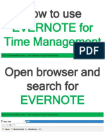 Marven_Bore_How to Use Evernote for Time Management.pdf