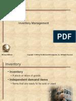Inventory Ver 10