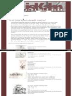 Http Www Arthistory Upenn Edu Themakingofaroom Catalogue Section3 Htm