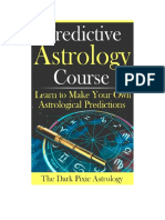class1-introductiontopredictiveastrology