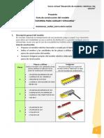 Rodriguez_nuñez_edith Anita Rocio_plataforma Para Cargar y Descargas.pdf