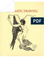 Austin-Osman-Spare-Book-of-Automatic-Drawings.pdf