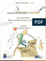Demoliendo-Papers-Diego-Golombek.pdf