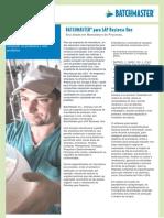SAP Bussiness One Ind Farmaceutica Resumo.pdf