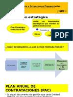 PRESENTACION G-2(legislacion en la construccion).pptx