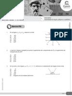 Guía MT-22 Generalidades de Ángulos, Polígonos y Cuadriláteros_PRO 1