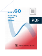 Lingo_16_Users_Manual.pdf